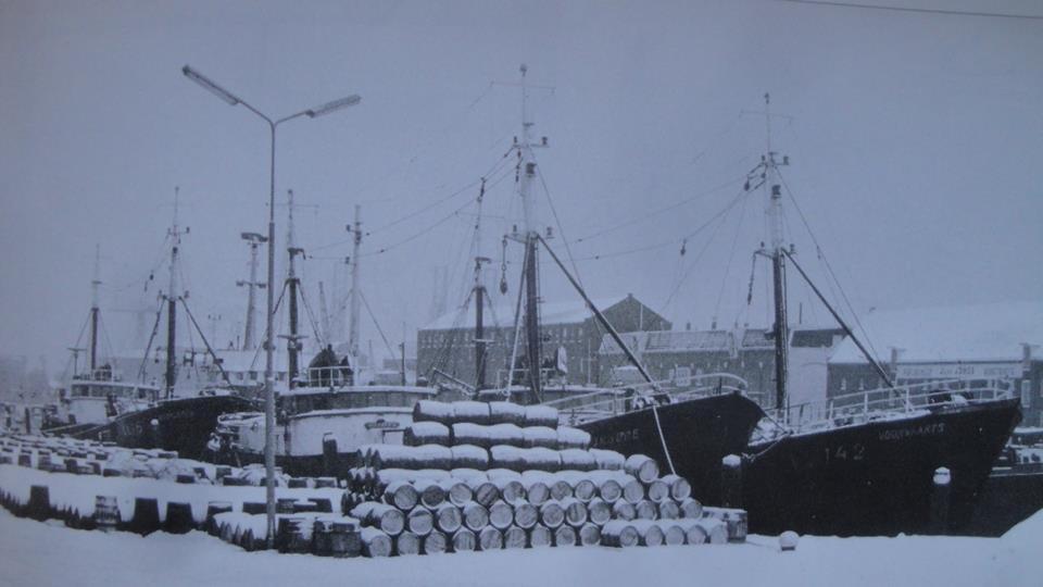 winterse-KW-haven-lang-geleden