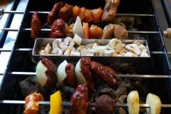 ZieZos-mixed-grill-2