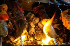 ZieZos-mixed-grill-3