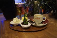 ZieZos-verwenkoffie